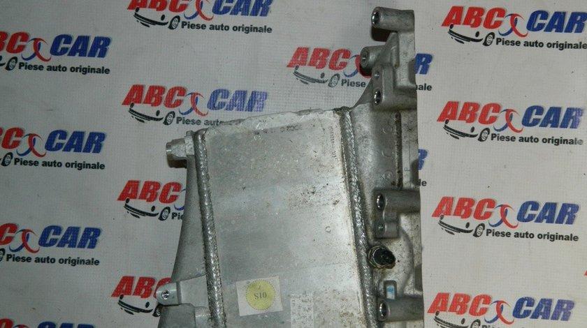 Intercooler Audi A4 B8 8K 2.0 TDI cod: 04L129766C