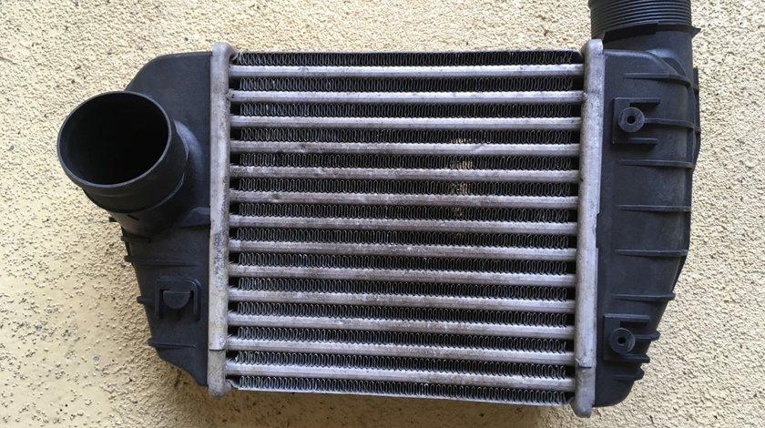Intercooler Audi A6 , 2.7 / 3.0 Tdi ( BPP , BMK ) 4F0145805T