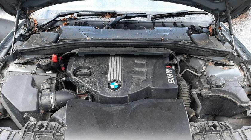 Intercooler BMW E87 2010 HATCHBACK 2.0
