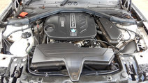 Intercooler BMW F20 2012 Hatchback 2.0 D