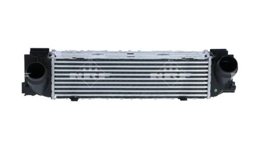 Intercooler BMW Seria 1 (F20), 1 (F21), 2 (F22, F87), 2 (F23), 3 (F30, F80), 3 (F31), 3 GRAN TURISMO (F34), 4 (F32, F82), 4 (F33, F83), 4 GRAN COUPE (F36) 1.5-3.0H dupa 2011 cod intern: CI9304CF