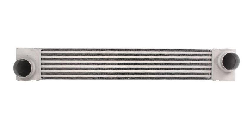Intercooler BMW Seria 5 (E60), 5 (E61) 2.0 d/2.5D/3.0 d intre 2002-2010