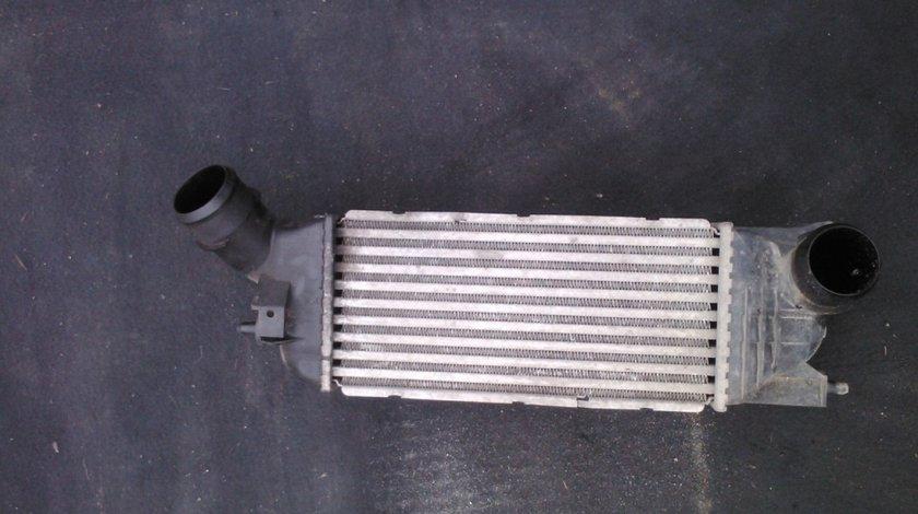 Intercooler Citroen C5 2 0 Hdi Rhr 136 De Cai