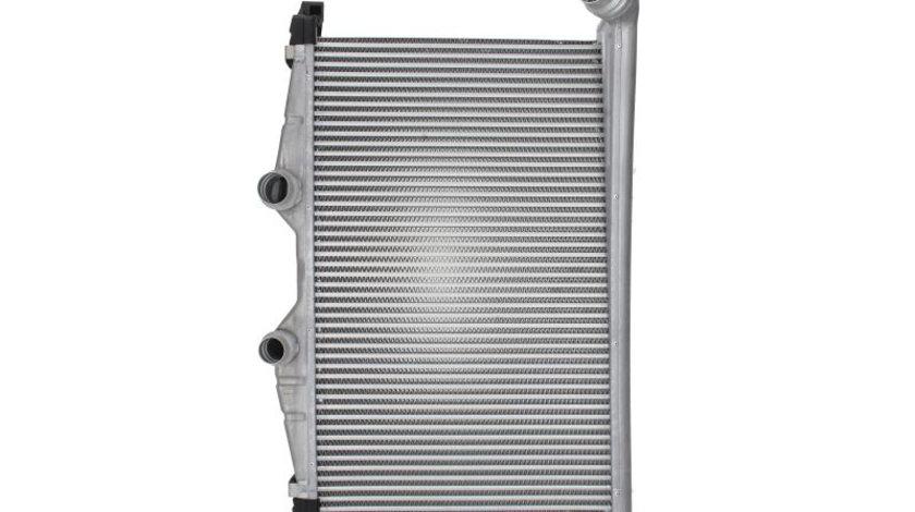 Intercooler CITROEN C5 III, C6; PEUGEOT 407, 508 I, 508 SW, 508 SW I 2.2D 3.0 d dupa 2009