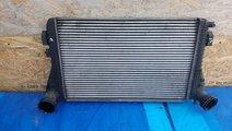 Intercooler cod 1k0145803l vw golf V plus 1.9 tdi ...