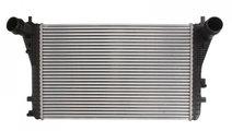Intercooler, compresor Audi A3 (2004-2013) [8PA] #...