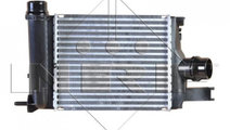 Intercooler, compresor Dacia Logan 2 (2012->) #2 1...