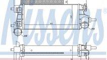 Intercooler, compresor FORD GRAND C-MAX (DXA) (201...