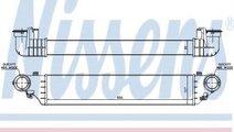 Intercooler, compresor MERCEDES CLC-CLASS (CL203) ...