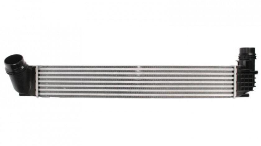 Intercooler, compresor Renault MEGANE CC 2010- #3 144960022R