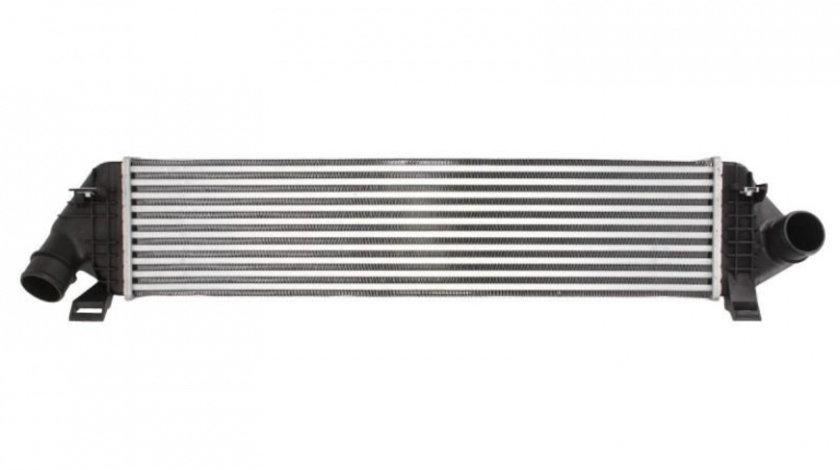 Intercooler, compresor Volvo C30 (2006-2013)[533] #4 30273