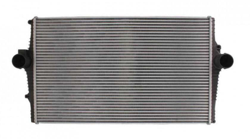 Intercooler, compresor Volvo S60 (2000-2010)[384] #4 30249