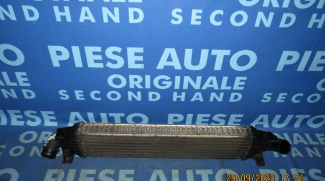 Intercooler Ford C Max 2.0tdci;  3M5H9L440AE