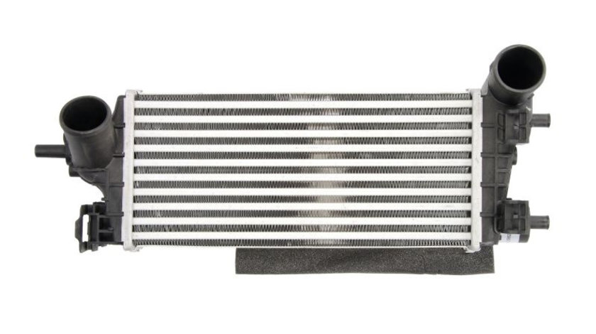 Intercooler FORD C-MAX II, FOCUS III, GRAND C-MAX, TOURNEO CONNECT V408, TRANSIT CONNECT V408 1.0 dupa 2012