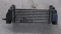 intercooler ford connect 1.8 tddi