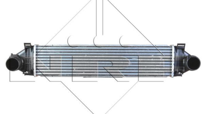 Intercooler FORD GALAXY, MONDEO IV, S-MAX 2.0 intre 2010-2015