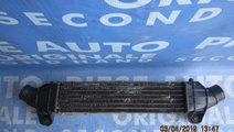 Intercooler Ford Mondeo 2.0tdci; 1S7Q9L440 AF