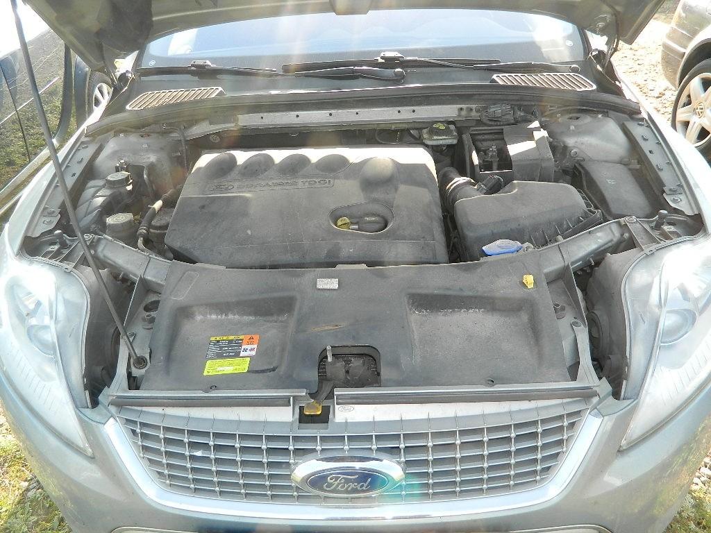 Intercooler Ford Mondeo 4 2.0Tdci 140cp Euro 4 model 2008-2014