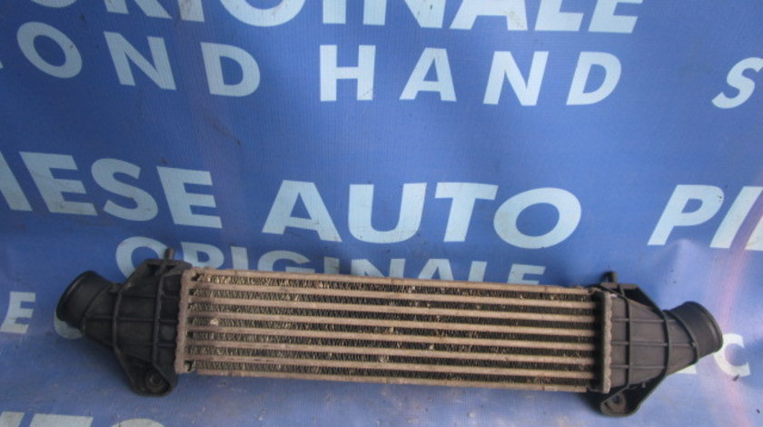 Intercooler Ford Mondeo ; 868963A