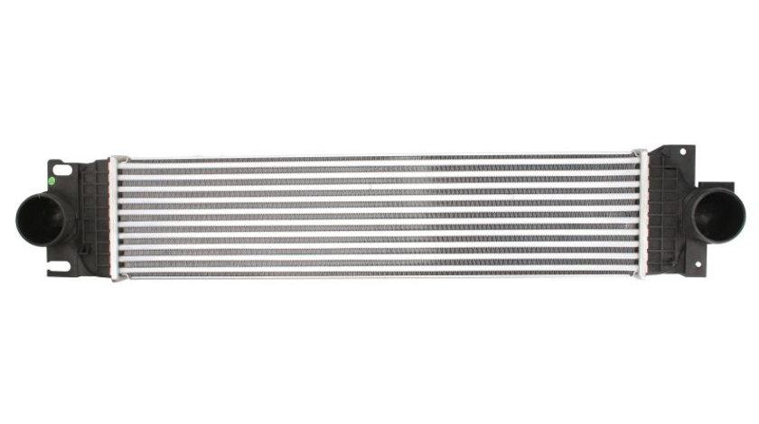 Intercooler FORD MONDEO V 1.5D/1.6 d/2.0 d dupa 2014