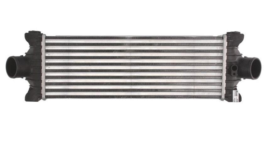 Intercooler FORD TOURNEO CUSTOM V362, TRANSIT, TRANSIT CUSTOM V362, TRANSIT V363 1.0H 2.2D dupa 2011