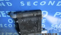 Intercooler Kia Carens 2.0crdi; 2827127350