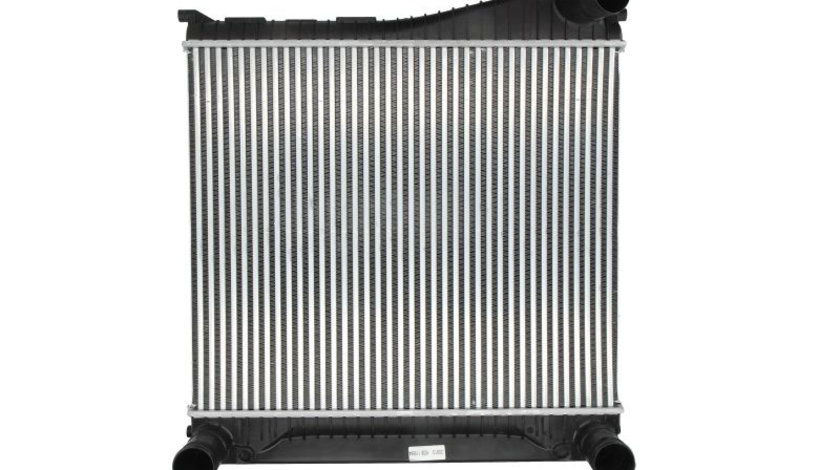 Intercooler LAND ROVER DISCOVERY IV, RANGE ROVER SPORT 3.0 d dupa 2009