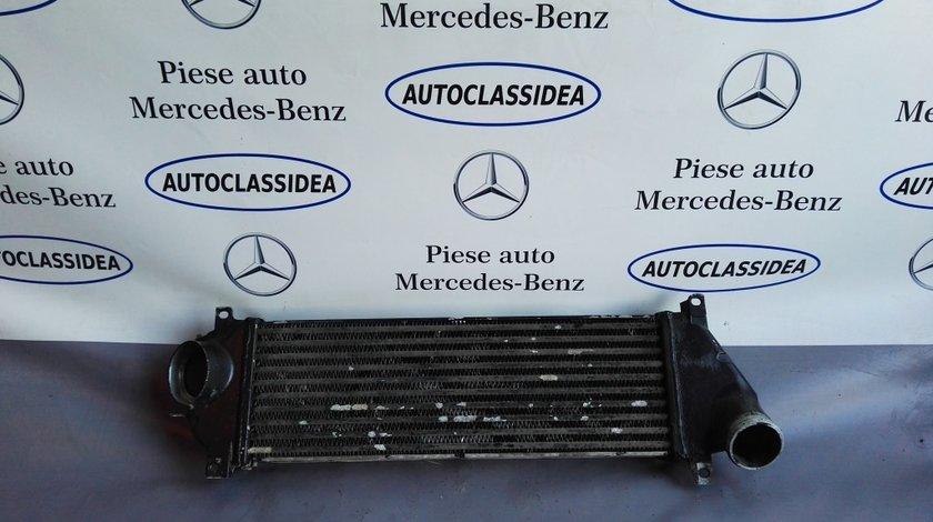 Intercooler Mercedes ML 400 cdi W163 valeo 1030236