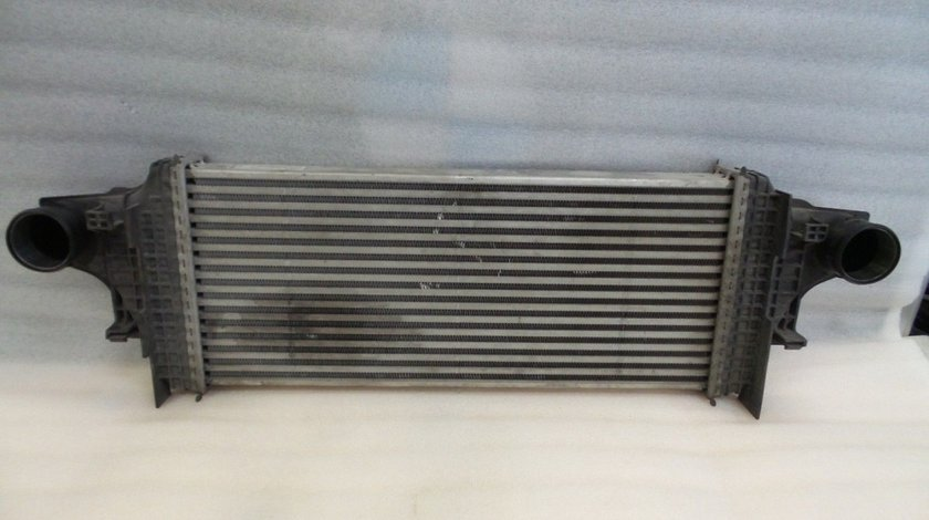 Intercooler Mercedes ML W164,GL X164,R W251