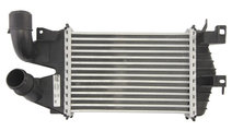 Intercooler OPEL ASTRA H, ASTRA H CLASSIC, ASTRA H...