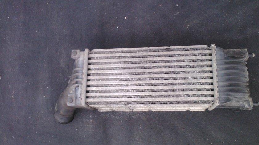 Intercooler Peugeot 407 2 0 Hdi Rhr 136 De Cai