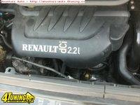 Intercooler Renault Espace 2 2 Dci an 2005