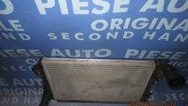 Intercooler Seat Leon 2;  1K0121345