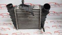 Intercooler Skoda Roomster 1.9 Tdi BLS 469