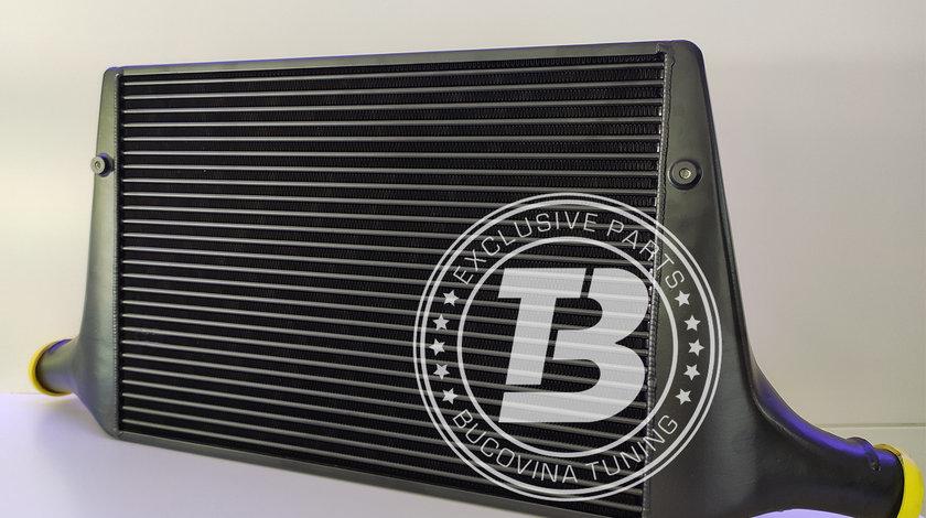 Intercooler sport Audi A4 B8/ A5/ A6 2.0/ 2.7/ 3.0 TFSI/ TDI (08-14)