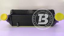 Intercooler sport BMW Seria 1 E81/ E87 120D 123D, ...