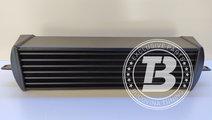 Intercooler sport BMW Seria 1 E81/ E87 135i, Seria...