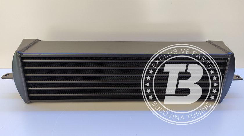 Intercooler sport BMW Seria 1 E81/ E87 135i, Seria 3 E90/ E91 335i N54 (06-10)