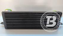 Intercooler sport BMW Seria 3 E90 E91 E92 E93 325d...