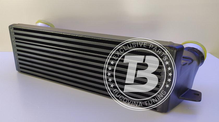 Intercooler sport BMW Seria 3 E90 E91 E92 E93 325d 330d 335d M57