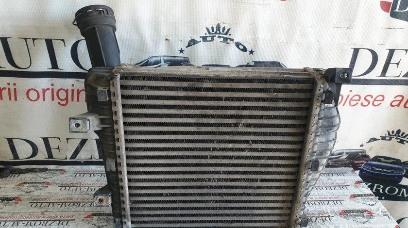 Intercooler VW Touareg II 3.0 V6 TDI cp 225/240/245/262 cod piesa: 8ML376729561