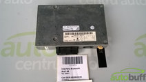 Interfata Bluetooth Audi A6 (C5 / 4B 1998-2004) 4E...