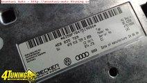 Interfata control MMI AUDI Q7 4L 2004 2005 2006 20...