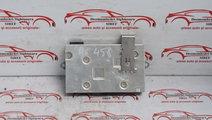 Interfata control Modul MMI Audi A6 C6 4E0035729 4...