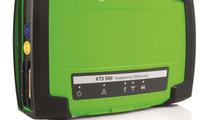 Interfata diagnoza auto Bosch KTS 560 cod intern: ...