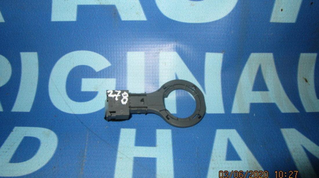 Interfata diagnoza BMW E65;  6917541