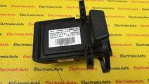 Interfata Diagnoza (gateway) Ford Mondeo V 1.5/1.6...