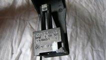 Interfata diagnoza senzor MOST BMW E90 320i, E91, ...