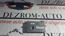 Interfata mmi 2g 4e0035729a 4f0910731s audi a6 4f ...