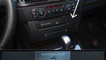 Interfata multimedia audio video v Logic BMW CCC D...
